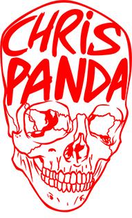 Chris Panda